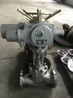 截止阀  J41H-16  铸钢截止阀