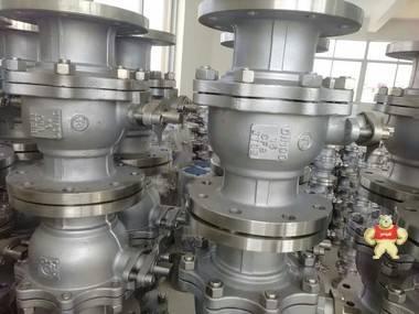 铸钢球阀  Q41H-16C 厂家直销 国标 Q41H-16C,铸钢,球阀,恒帆达