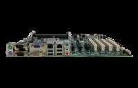 【研祥直营】工控主板EC0-1815,ATX 单板,采用Intel®Q77 芯片组