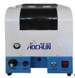 奥春厂家直销 爆款热卖 吹气式螺丝机供料器  手持式螺丝机  自动螺丝机供料器