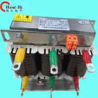 串联电抗器厂家,45KVAR电容串联电抗器,调谐串联电抗器CKSG-3.15/0.45-7