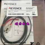 100%正品 日本基恩士KEYENCE光电开关PR-FB30N1,全新原装 只卖正品 现货