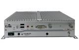 【研祥直营】工控机 MEC-5031-4P-03/D525/2G/500G/4PCI/6串/无DVI