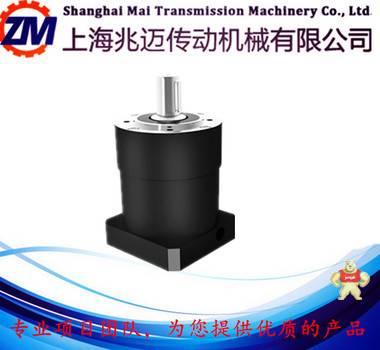 上海兆迈传动现货供应PLE120-L2-25-S2-P2精密行星减速机可配1.5KW伺服电机110步进电机 PLE120精密行星齿轮减速机,伺服精密行星减速机,上海行星减速机生产厂家,减速机,行星减速机