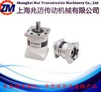 上海兆迈传动现货供应PLF090-L2-12-S2-P2精密行星减速机可配0.75KW伺服电机86步进电机