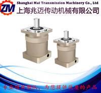 上海兆迈传动现货供应PLF160-L2-80-S2-P2精密行星减速机可配2.2KW-4KW伺服电机