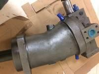 轴向柱塞泵A7V160EL5.1RZFOO厂家