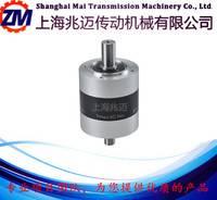 上海兆迈传动现货供应PLS160-L1-5-S2-P2精密行星减速机可配2.2KW-4KW伺服电机