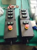 防爆防腐操作柱BZC8050-A2D2