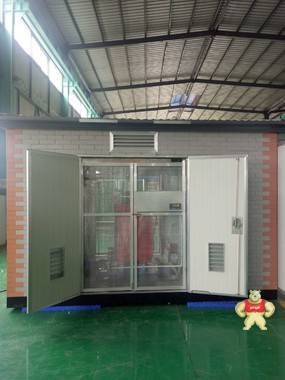 160KVA小区用箱式变压器价格 求购欧式箱式变压器 箱式变压器,箱式变电站,欧式箱变,景观式箱变,箱变厂家