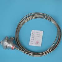 K型 铠装热电偶 WRNK-131