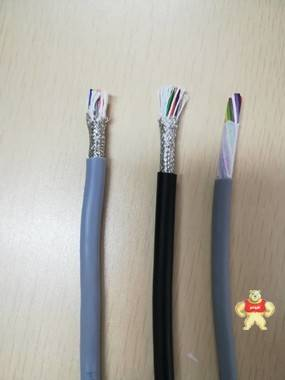 工业机械常规电缆,工业自动化智能装备电缆,非屏蔽多芯电缆,屏蔽多芯电缆,屏蔽信号线,对绞数据传输屏蔽电缆。广州 多芯控制电缆,屏蔽多芯控制电缆,屏蔽信号线,非屏蔽信号线,对绞数据传输屏蔽电缆