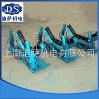 输送带全自动液压纠偏装置