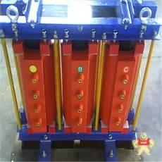 QKSC-520KW