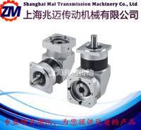 上海兆迈传动现货供应ZPLF120-L2-35-S2-P2精密行星减速机可配1KW-2KW伺服电机110步进电机