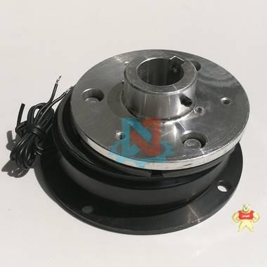 东秀离合器,电磁离合器,包装离合器,CS-F2-2.5 电磁离合器,东秀离合器,离合器,电磁离合器,离合器配件