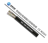 CE电缆厂家丨出口欧盟电线电缆 上海埃因电线电缆集团有限公司