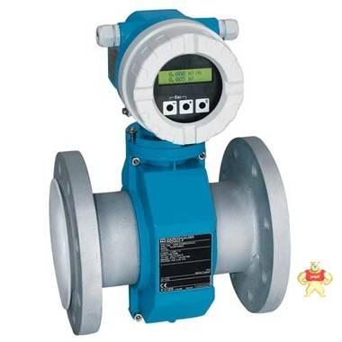 E+H电磁流量计 10L 10W 10P 10E E+H品牌 型号齐全 选型交货快 EH电磁流量计,EH流量计,EH流量仪表