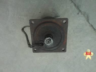 电动执行器专用电机YDF-WF322-4 纬沃电机,执行器电机,三相异步电机,阀门电机,YDF电机