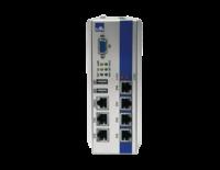 研祥 EIC-3011-01/NET-1831E3845/2光2电/16G 厂家直营