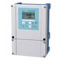 E+H PH分析仪 CPM253  CPM223  E+H品牌 瑞士原产  国内代理
