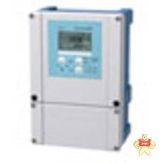 CPM253-MR0005   CPM223-MR0005