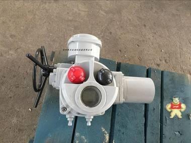 扬州部分回转隔爆型电动执行机构2SDQB13-18 脱硫脱硝,电动挡板门,电动蝶阀,脱硫蝶阀,脱销蝶阀