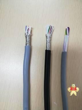 工业软电缆RVVP系列,工业连接电缆AVVR系列,通用橡胶软电缆YC/YCW,同轴电缆,光伏电缆,广东,广州 RVV/RVVP系列工业软电缆,AVR/AVVR工业连接线,YC/YCW通用橡套电缆,RG同轴电缆,光伏的电缆