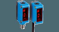 德国西克SICK光电开关GSE6-P1212,全新原装1061398 现货