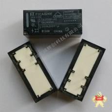 FTR-F1CA024V