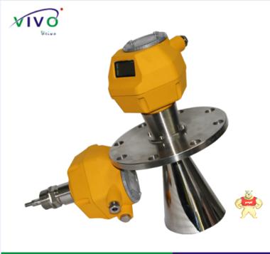 西安维沃 VIVO2042油库液位计 雷达液位计,智能雷达液位计,油库液位计,库区液位监测仪,石油溶剂液位计