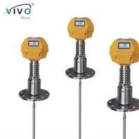西安维沃VIVO2041高温雷达液位计
