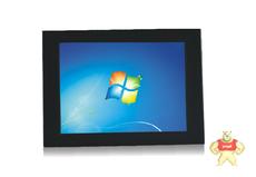 HLZ-P1201-01/1037U/32G/2GB