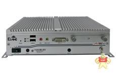 MEC-5031-02