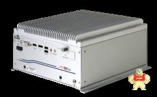 MEC-5071-H81-2P-04