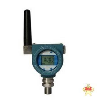 西安维沃 VIVO1091 智能低功耗无线压力变送器 智能低功耗无线压力变送器,无线压力变送器,工业过程的检测