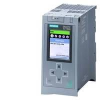 西门子电源模块6ES7407-0KA02-0AA0