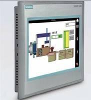 西门子电源模块6ES7405-0DA02-0AA0
