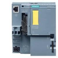 西门子S7-400 6ES7405-0KA02-0AA0