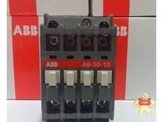 A9D-30-10