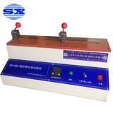线材伸长率测试仪 延长率测试机