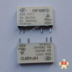 HF49FD/024-1H11