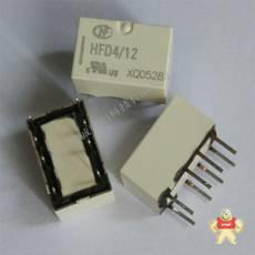 HFD4/12-S