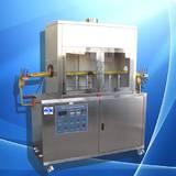 煤矿电缆负载燃烧试验机煤安认证检测设备上海斯玄厂家