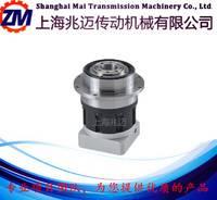 上海兆迈供应/PLH090-L1-10-S2-P2精密行星减速机/双支撑精密行星减速机