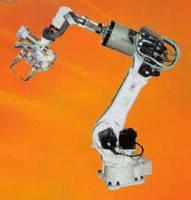 东营市二手自动点焊设备调试 上下料木工机