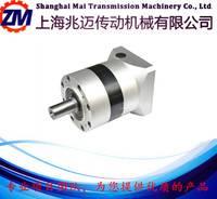 上海兆迈供应/PLE060-L1-10-S2-P2精密行星减速机/双支撑精密行星减速机
