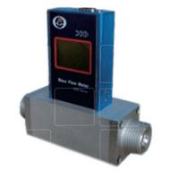 MF5000系列气体质量流量计