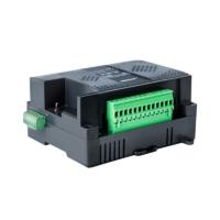 易控王PLC,PLC触摸屏,编程,PLC控制器,国产PLC,易控王tx2n-30mr