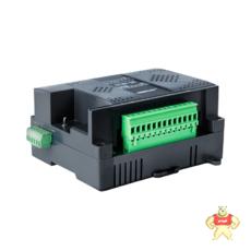EC2N20MT-4G